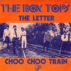 the letter box tops the box tops discography 25158
