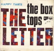 the box tops the letter the box tops discography 51616